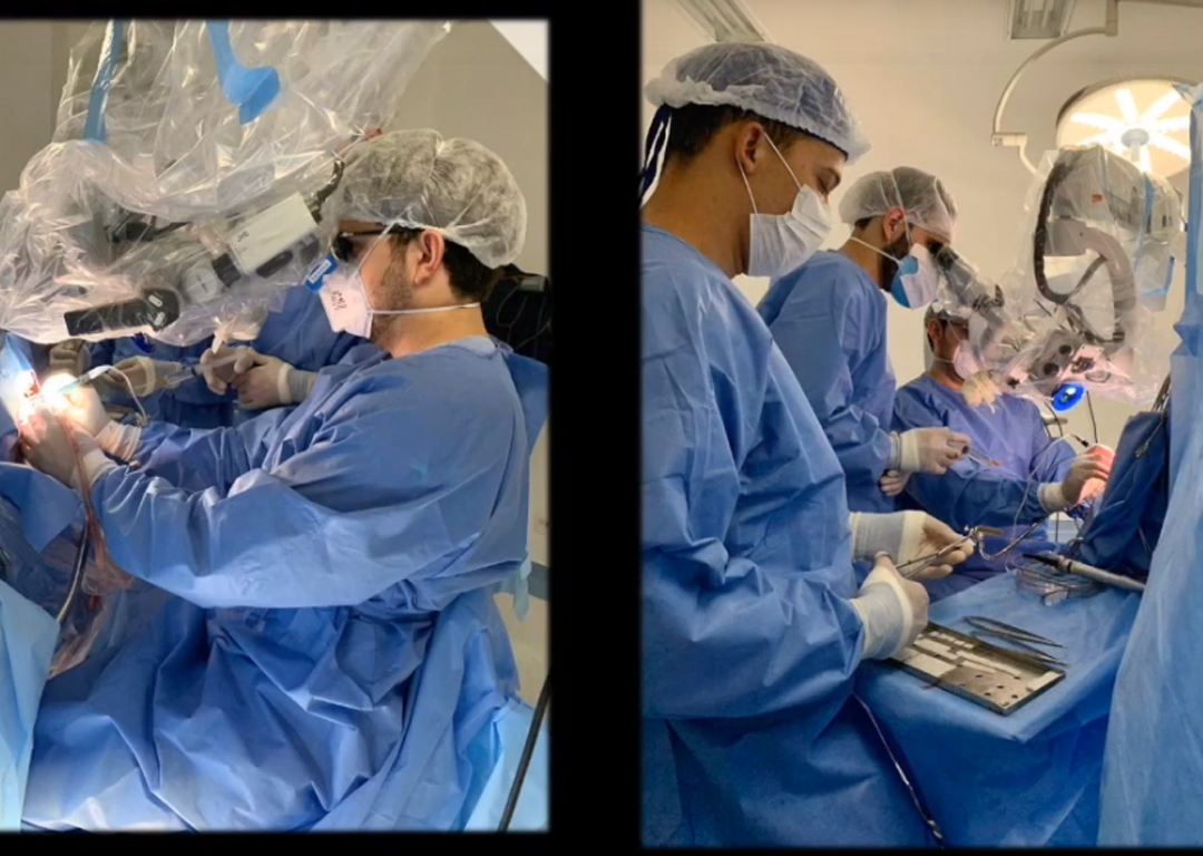 2-cirurgia-paciente-acordado.jpg